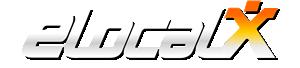 ELOCALX.COM