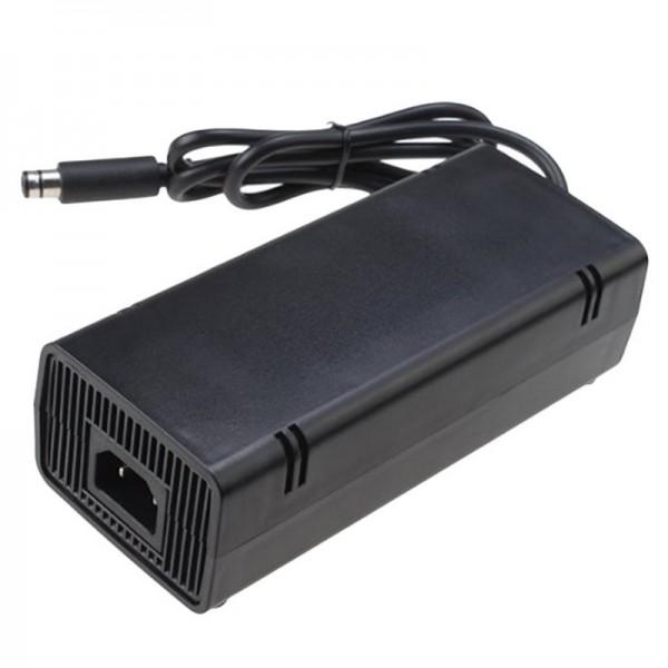Adaptador Ac Xbox 360 E